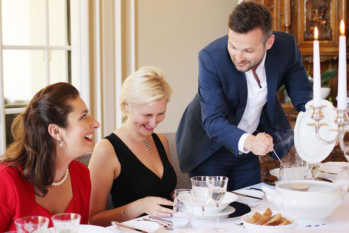 header-restaurant-togoF70A487E-AA39-CF00-9AF6-E77918952D1C.jpg