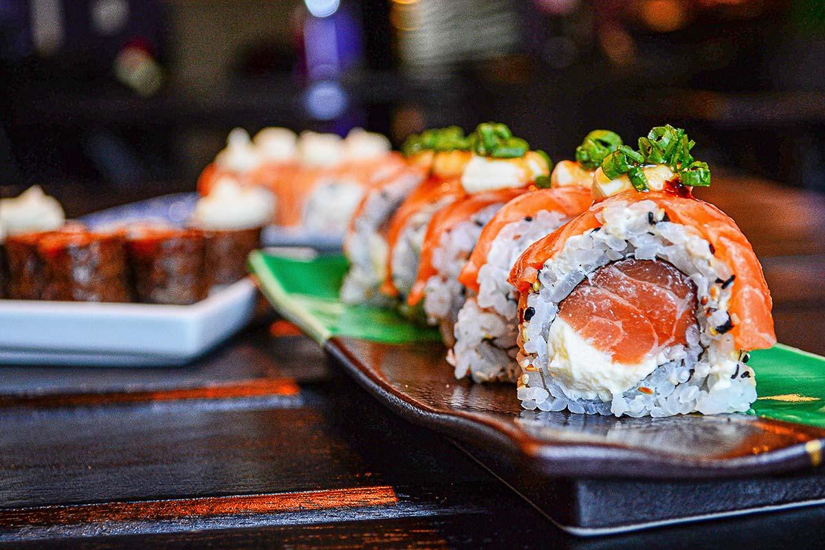 sushi-header03D4474E-CC60-E171-8402-1D40CC5C59A9.jpg